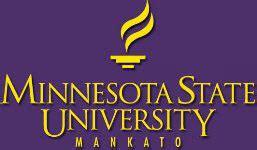 University of Minnesota - Twin Cities - Niche